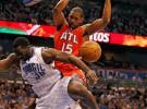 NBA Playoffs 2011: Atlanta, Chicago, Miami y Dallas comienzan con victoria