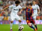 Copa del Rey 2010/11: previa y horario de la final entre Barcelona y Real Madrid