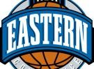 NBA Playoffs 2011: previa y horarios de la primera ronda en la Conferencia Este