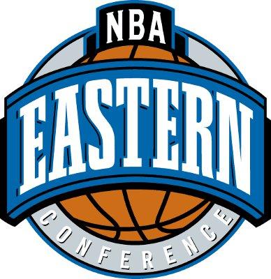 NBA Conferencia Este