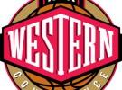 NBA Playoffs 2011: previa y horarios de la primera ronda en la Conferencia Oeste