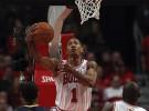 NBA Playoffs 2011: Chicago y Miami ya tienen 2 victorias