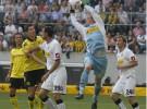Bundesliga Jornada 31: el Bayer Leverkusen se aferra a las matemáticas