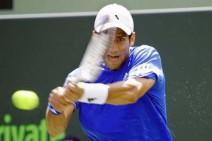 Djokovic cree que está en capacidad de vencer a Rafa Nadal en polvo de ladrillo