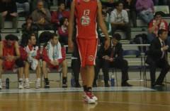 Adecco Leb Oro Jornada 3: CB Murcia gana por 69-61 a Palencia Baloncesto y consigue su primera victoria como local
