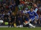 Premier League Jornada 34: el Manchester United se acerca al título y Fernando Torres marca con el Chelsea