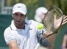 ATP Casablanca: Pablo Andújar gana su primer título ATP