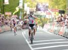 Gilbert repite triunfo en la Amstel Gold Race 2011