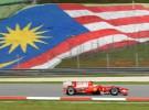 GP de Malasia 2011 de Fórmula 1: previa, horarios y retransmisiones de la carrera de Sepang