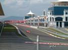 El GP de Turquía de Fórmula 1 podría abandonar el calendario en 2012