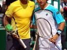 Conde de Godó Barcelona 2011: previa, horario y retransmisión de la final entre Rafa Nadal y David Ferrer