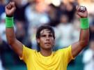Conde de Godó Barcelona 2011: Rafa Nadal derrota a David Ferrer y se hace con el título por sexta vez