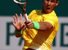 Masters de Montecarlo 2011: Rafa Nadal derrota a Andy Murray y jugará la final ante David Ferrer