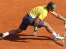 Masters de Montecarlo 2011: Rafa Nadal consigue su séptimo título