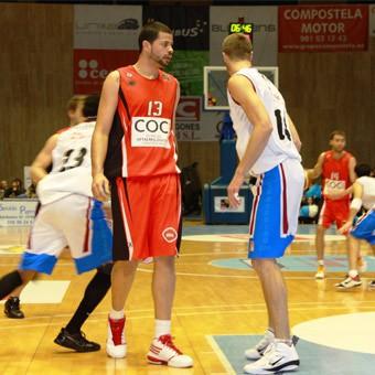 Adecco Leb Oro Jornada 33: CB Murcia y Obradoiro vuelven a ganar y se jugarán el ascenso directo en la última jornada