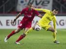 Europa League 2010/11: el Villarreal jugará las semifinales frente al Oporto