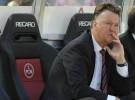 Bundesliga Jornada 29: el Bayern Munich se harta de Van Gaal y lo despide