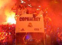 CopadelRey5