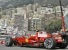 GP de Mónaco 2011 de Fórmula 1: previa, horarios y retransmisiones de la carrera de Montecarlo