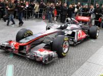 McLaren-7