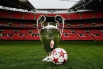 Liga de Campeones 2010/11 (semifinales vuelta): horarios y retransmisiones con Barcelona-Real Madrid y Manchester United-Schalke 04