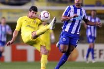 Europa League 2010/11: el Villarreal se despide de Europa ganando 3-2 al Oporto