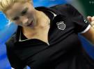 WTA Birmingham: Anabel Medina Garrigues cae en primera ronda; WTA Copenhagen: Brianti a segunda ronda