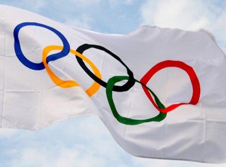 Madrid se plantea la candidatura a las Olimpiadas de 2020