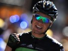 Tour de Francia 2011: Boasson Hagen consigue su segunda victoria en Pinarolo