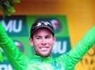 Tour de Francia 2011: otro poker de victorias para Cavendish