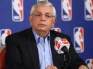 Lockout a la vista, la NBA anuncia el cierre patronal