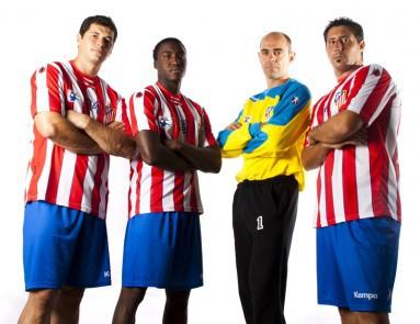 Mundoblog deportivo (I)