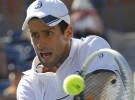 Novak Djokovic será embajador de UNICEF y prepara exhibición ante Pete Sampras