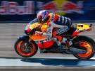 GP de San Marino de motociclismo 2011: horarios y retransmisiones de la carrera de Misano