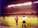 Champions League Barca-Milan: apuestas y favoritos