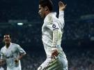 Liga de Campeones 2011/12: cómoda victoria del Real Madrid por 3-0 ante el Ajax