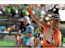 El Desafío Skoda pone a prueba los conocimientos de los seguidores de la Vuelta a España