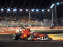 GP de Singapur 2011 de Fórmula 1: previa, horarios y retransmisiones