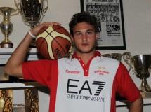 NBA: Gallinari, Okur y Seraphin deciden regresar a Europa