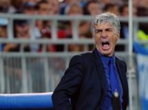 Serie A Jornada 3: el Inter despide a Gasperini