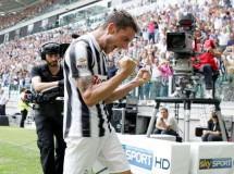 Serie A Jornada 1: la Juventus estrena estadio y liderato
