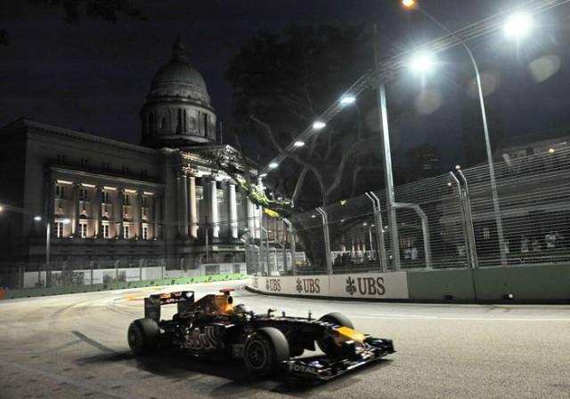 Red-Bull-GP-Singapur