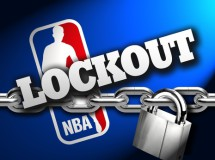 El lockout de la NBA obliga a suspender los campos de verano y los primeros partidos de pretemporada