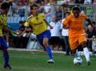 Copa del Rey 2011/12: resultados de la tercera ronda