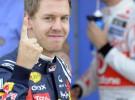 GP de Japón 2011 de Fórmula 1: Button gana por delante de Alonso, Vettel campeón del mundo