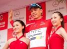 Tony Martin gana el primer Tour de Pekín