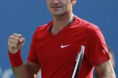 Masters París-Bercy 2011: Federer y Tsonga a la final tras ganar a Berdych e Isner