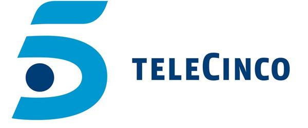 Mundial de Motociclismo - 2012 [MotoGP - Moto2 - Moto3] Telecinco-logo-600