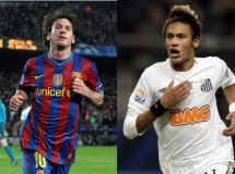 Mundial de Clubes 2011: horario de la final entre Santos y Barcelona