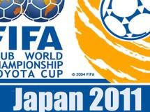 Mundial de Clubes 2011: horarios y retransmisiones de las semifinales